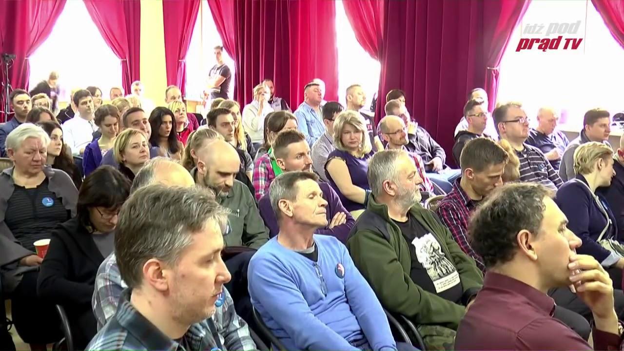 HIERARCHIA W KOŚCIELE Nauczanie pastora Pawła Chojeckiego 30 04 2017