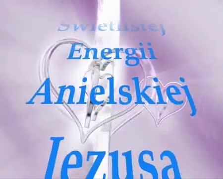 Pomoc Jezusa ♔ Przebudzenie i Odprowadzenie Dusz do Światła ♔ Jackie Evancho JasnowidzJacek. BlogSpot. com ®️