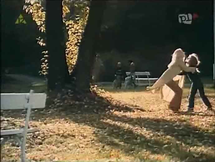 ALICJA (1980) LEKTOR