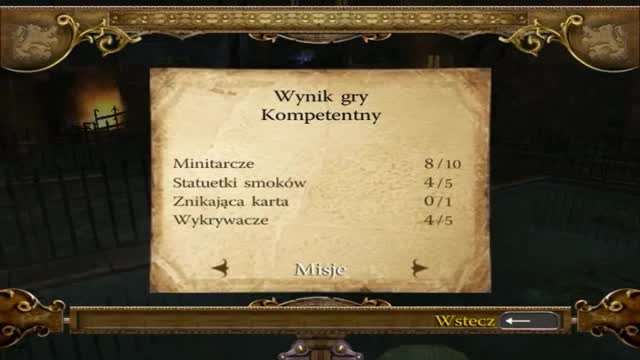 harry potter i czara ognia lets play 3 skino wideo w. Black Bedroom Furniture Sets. Home Design Ideas