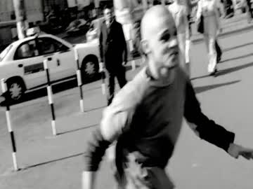 Kto nigdy nie żył - online (2006) Cały Film PL