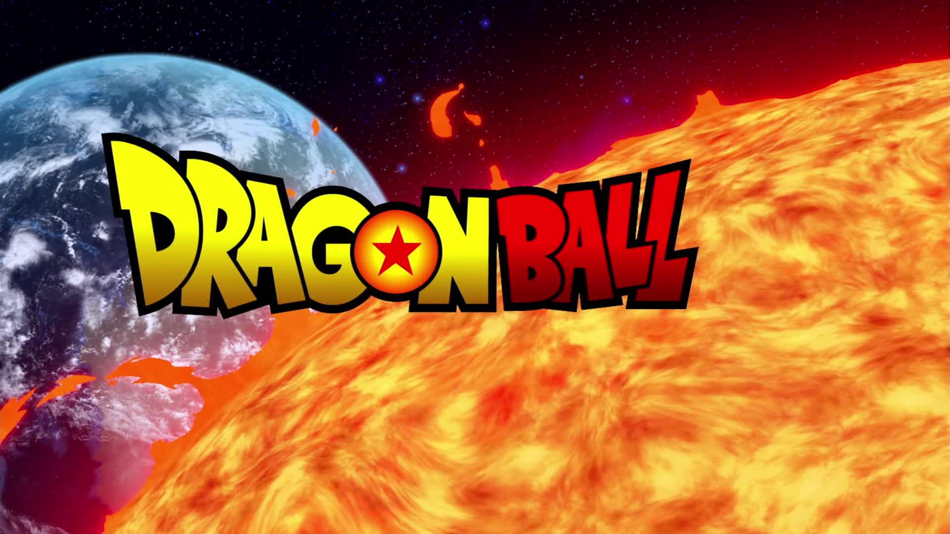 Dragon Ball Super - 005 [Grupa Mirai]