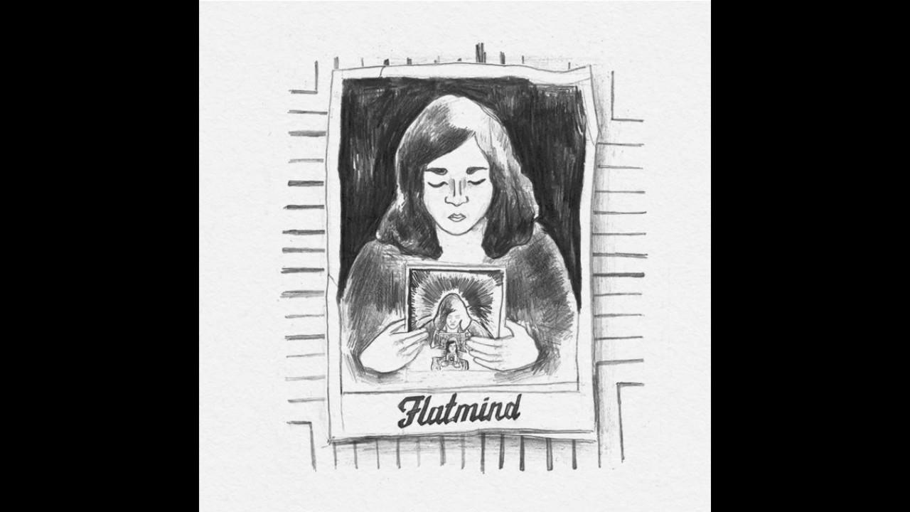 Flatmind - Bez Szans