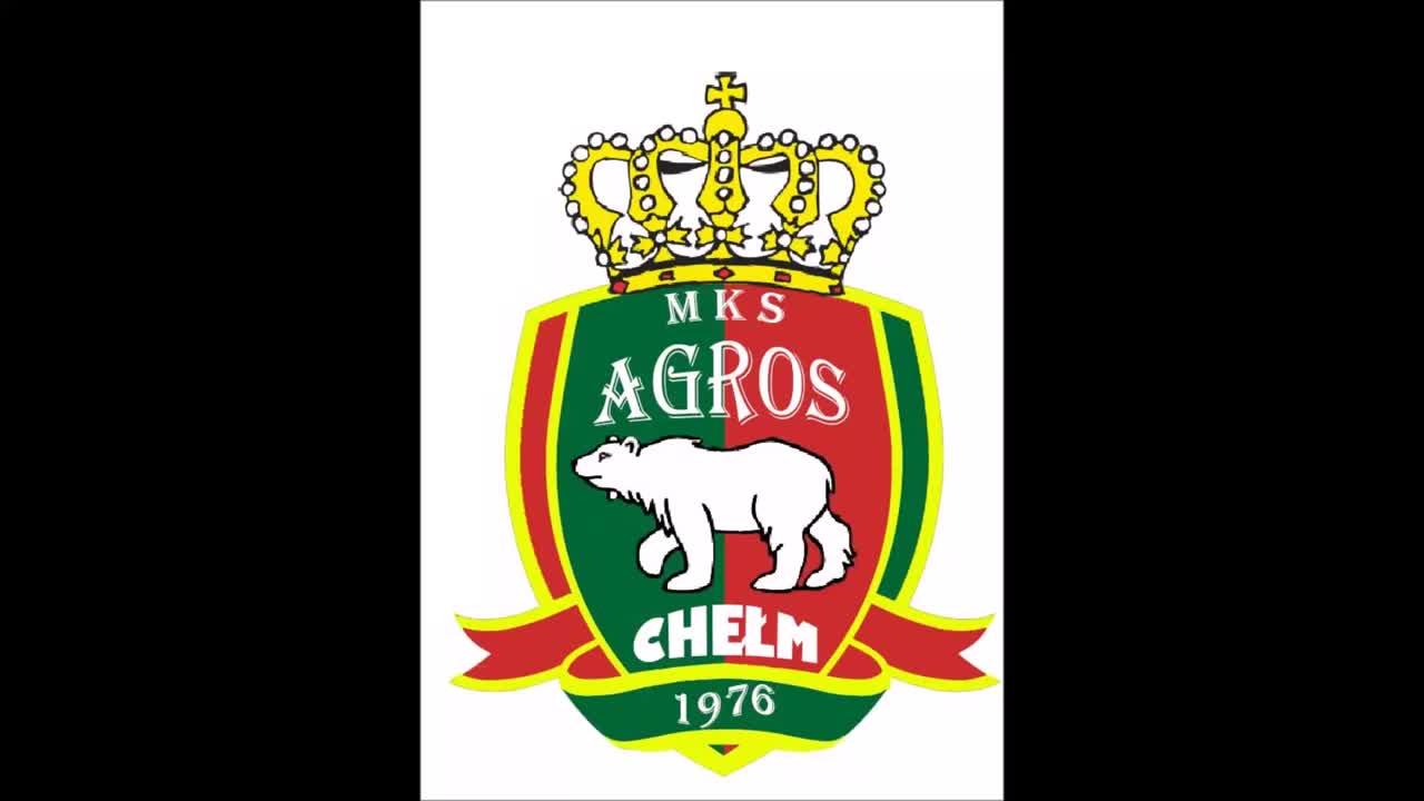 Podsumowanie sezonu 2015 Agros Chełm