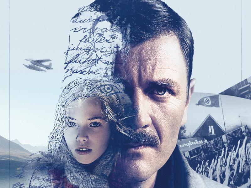 Anioł Śmierci (2013) Lektor PL
