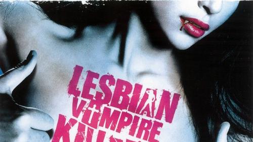 Lesbian Vampire Killers, czyli noc krwawej żądzy (2009) Lektor PL