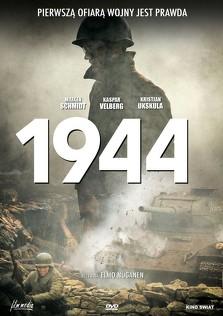 1944 (2015), Napisy PL