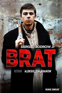 Brat (1997) Lektor PL