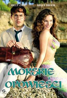 Morskie opowieści (2007) Lektor PL