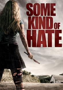 W kręgu nienawiści (2015) Lektor PL