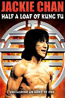 Mistrz Jang (1980) Lektor PL