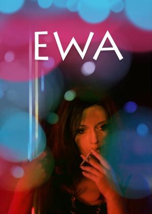 Ewa (2011)