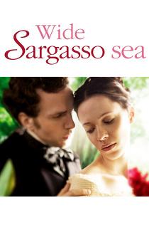 Bezkresne morze Sargassowe (2006) Lektor PL