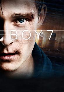 Boy 7 (2015) Napisy PL