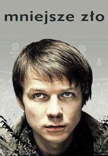 Mniejsze zło (2009) Cały film PL