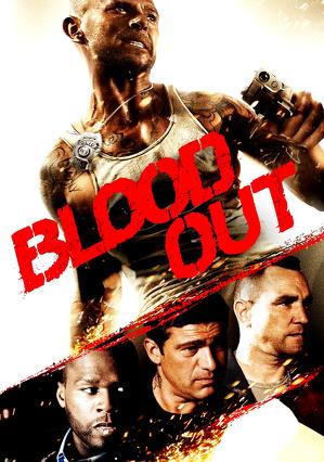 Krwawa zemsta (2011)