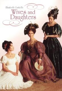 Żony i córki (1999) Lektor PL