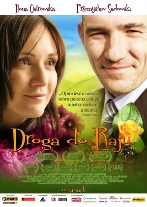 Droga do raju (2008)