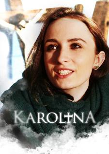 Karolina (2014) Cały film PL