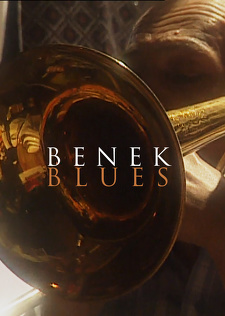 Benek Blues (1999) - film dokumentalny