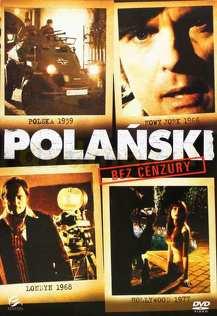 Polański bez cenzury (2009) Lektor PL