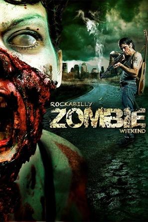 Moje Wielkie Zombie Wesele 2013 Lektor Pl 1080p Wideo W Cdapl