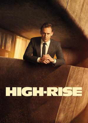 High Rise 2015 Lektor Pl 1080p Wideo W Cdapl