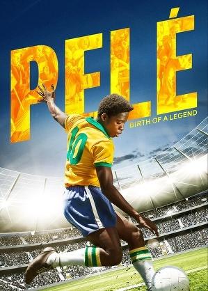 Pele (2016)