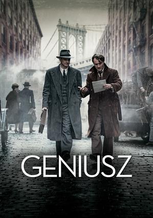 Geniusz 2016