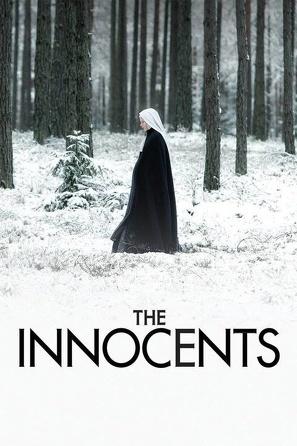 Niewinne