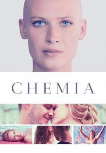 Chemia (2015) Cały film PL