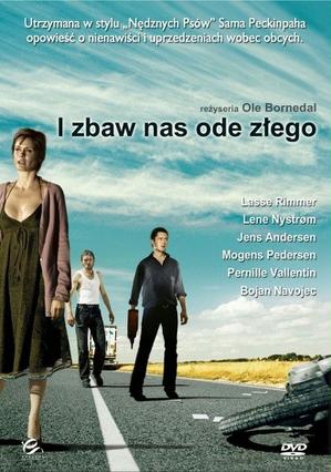 I zbaw nas ode złego (2009)