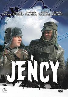 Jeńcy / Półmgła (2005) Lektor PL