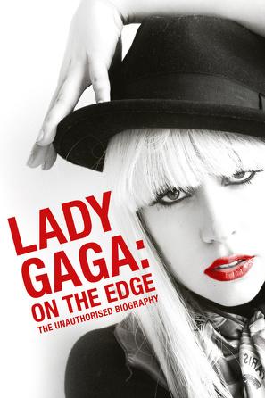 Lady Gaga: Na Krawędzi (2012) Lektor PL
