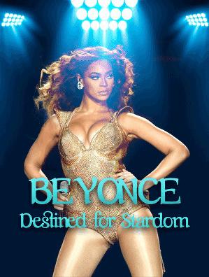 Beyonce - droga do gwiazd (2011) Lektor PL