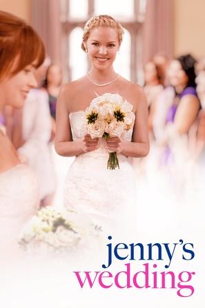 Wesele Jenny 2015 Lektor Pl 1080p Wideo W Cdapl