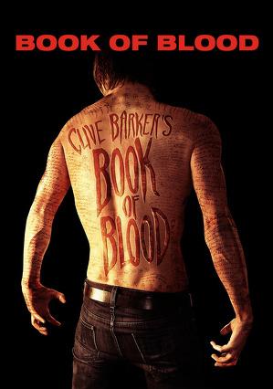 blood and bone 2008 dvdrip lektor cda
