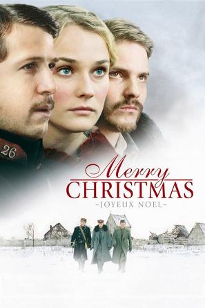 Boże Narodzenie 2005 Lektor Pl 1080p Wideo W Cdapl
