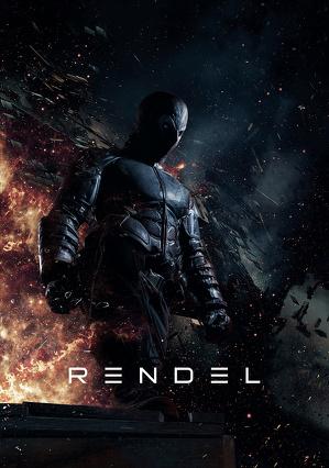 Rendel *2017* [720p] [BRRip] [x264] [AAC-M3Q] [LEKTOR PL]
