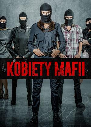 kobiety mafii caly film online free