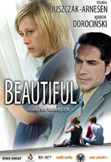 Beautiful (2006) Cały film PL
