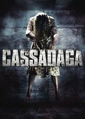 Cassadaga - Strefa duchów (2011)