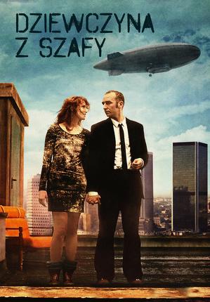 Dziewczyna Z Szafy 2012 Cały Film Pl 720p Wideo W Cdapl