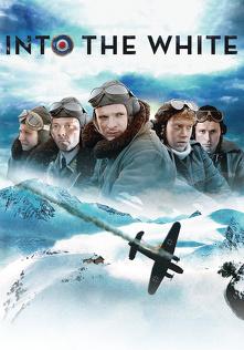 Śniegi wojny (2012) Lektor PL