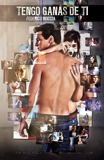Tylko Ciebie chcę (2012), Lektor PL