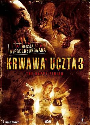 horror 2019 cda