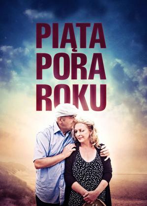 Linkz film polski online dating