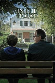 U niej w domu (2012), Lektor PL