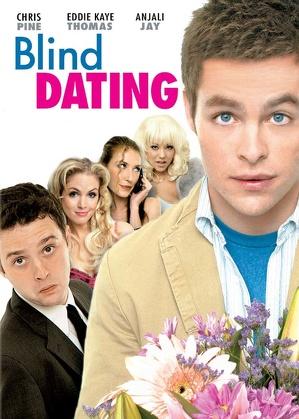 randki w ciemno blind dating lektor pl (blind dating) vod, usa, 2006  (lektor pl) tytuł oryginalny: blind dating  rodzaj:  dystrybucja filmu randki w ciemno jest zapewniana przez legalne .