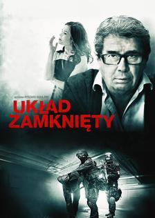 Układ zamknięty (2013), Cały film PL